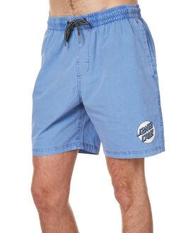 ARCTIC MENS CLOTHING SANTA CRUZ BOARDSHORTS - SC-MBC7611ARCT