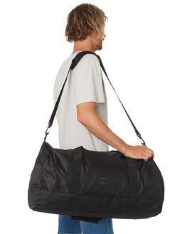 STEALTH MENS ACCESSORIES BILLABONG BAGS + BACKPACKS - 9681232ASTEA