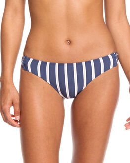 EVENING SAND WOMENS SWIMWEAR ROXY BIKINI BOTTOMS - ERJX403834-MEZ2