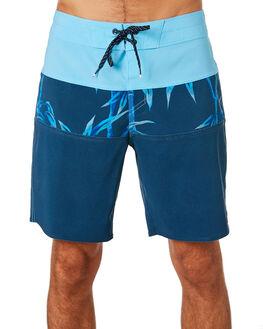 BLUE MENS CLOTHING BILLABONG BOARDSHORTS - 9595402BLU