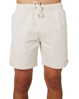 SAND MENS CLOTHING ACADEMY BRAND SHORTS - 20S602SND