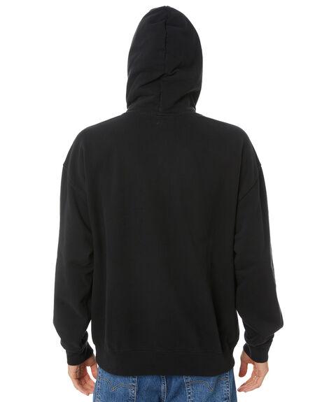 CAVIAR MENS CLOTHING LEVI'S HOODIES + SWEATS - A1246-0000-CVR