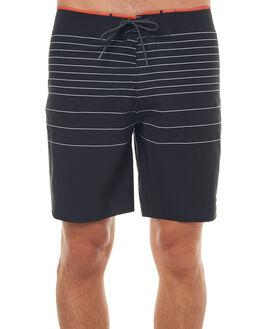 BLACK MENS CLOTHING BILLABONG BOARDSHORTS - 9571401BLK