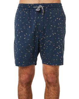 MELINDIGO MENS CLOTHING VOLCOM SHORTS - A1011805MLO