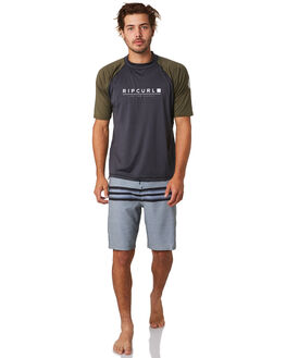 KHAKI BOARDSPORTS SURF RIP CURL MENS - WLY7NM0064