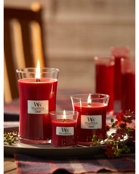 MULTI HOME + BODY HOME WOODWICK HOME FRAGRANCE - WW92117