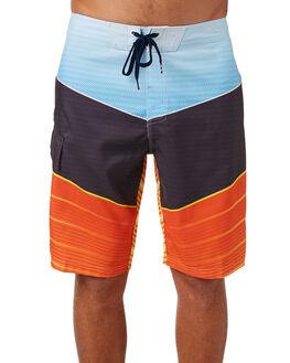 FATHOM MENS CLOTHING OAKLEY BOARDSHORTS - 482441AU6AC
