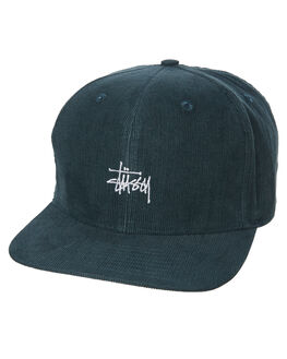 BOTTLE MENS ACCESSORIES STUSSY HEADWEAR - ST791011BOT