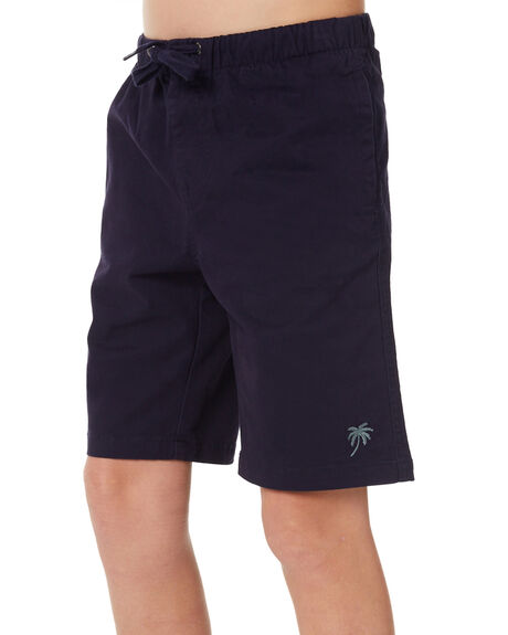 NAVY OUTLET KIDS SWELL CLOTHING - S3183237NAVY