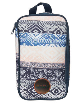 PEACH OUTLET KIDS RIP CURL ACCESSORIES - LCOAC10165