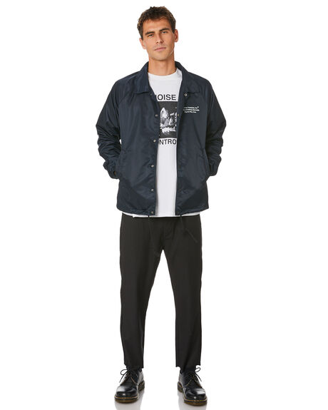 TOTAL ECLIPSE MENS CLOTHING THRILLS JACKETS - TH20-235ETTLEC