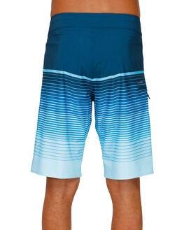 SKY BLUE MENS CLOTHING BILLABONG BOARDSHORTS - BB-9591404-S63