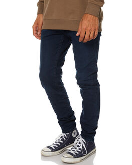 STREAM MENS CLOTHING NEUW JEANS - 323702781