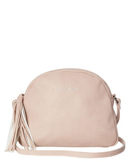 NUDE OUTLET WOMENS RIP CURL BAGS + BACKPACKS - LSBKR14043
