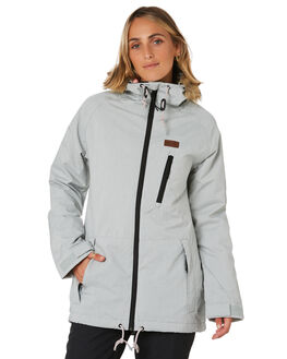 HIGH RISE GREY BOARDSPORTS SNOW RIP CURL WOMENS - SGJDB43387