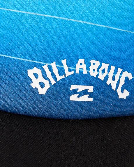 MARINE MENS ACCESSORIES BILLABONG HEADWEAR - 9603324AMARN