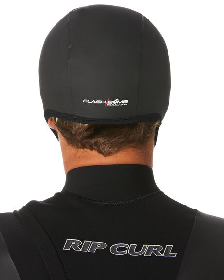 BLACK BOARDSPORTS SURF RIP CURL MENS - WHO6HM0090