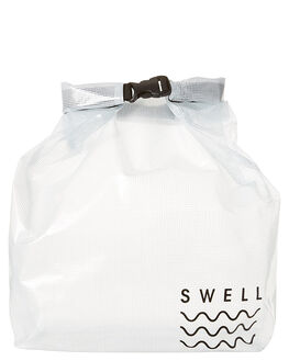 CLEAR SURF HARDWARE SWELL ACCESSORIES - S51621557CLR