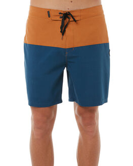 MONARCH MENS CLOTHING HURLEY BOARDSHORTS - AJ3931805