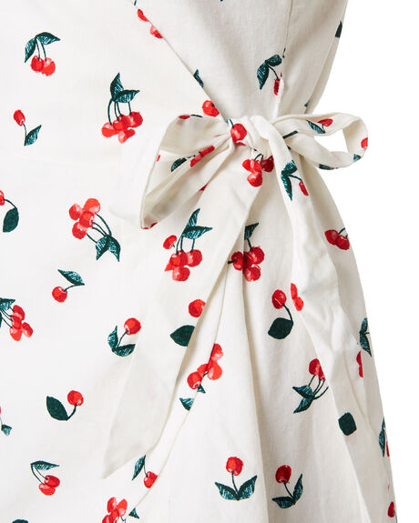 MULTI OUTLET WOMENS MINKPINK DRESSES - MP1804456EMULTI