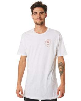 ANTIQUE WHITE PGMNT MENS CLOTHING IMPERIAL MOTION TEES - 201901002013ANWHT