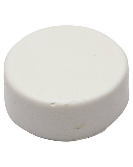 WHITE SURF ACCESSORIES PALMERS WAX - SUPA2