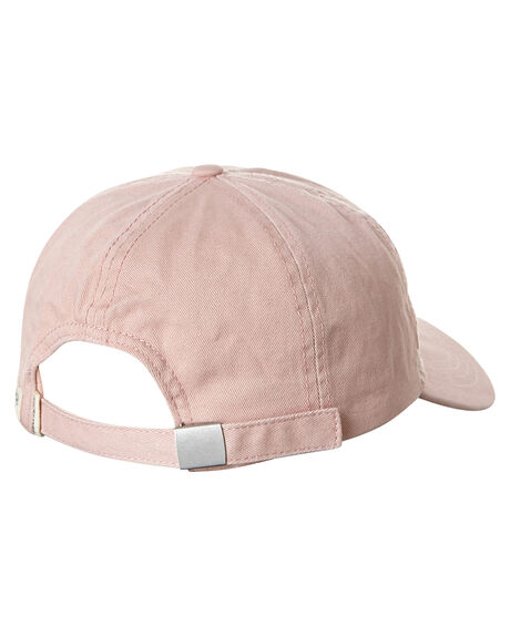 ROSE MIST WOMENS ACCESSORIES BILLABONG HEADWEAR - 6675325BRSMST
