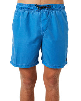 LIGHT BLUE MENS CLOTHING BILLABONG SHORTS - 9572439LBLUE