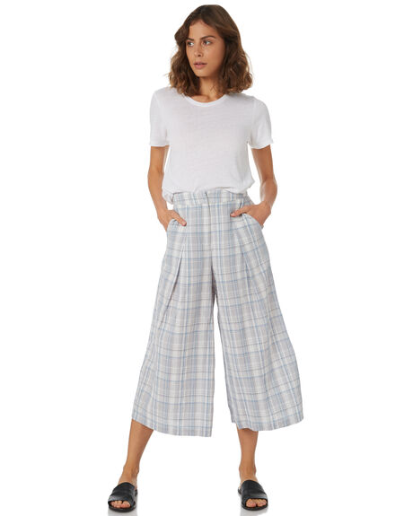 CHECK OUTLET WOMENS THE HIDDEN WAY PANTS - H8183197CHECK