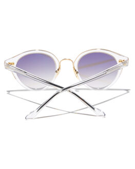 CRYSTAL WOMENS ACCESSORIES SUNDAY SOMEWHERE SUNGLASSES - SUN500481550