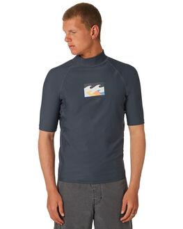 CHARCOAL BOARDSPORTS SURF BILLABONG MENS - 9781004CHAR