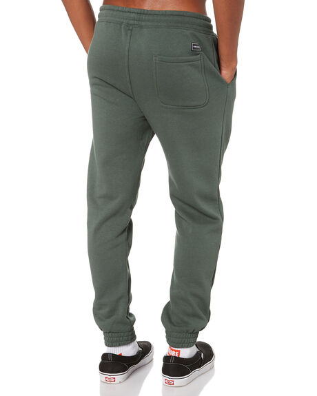 CILANTRO MENS CLOTHING VOLCOM PANTS - A1202106CIL