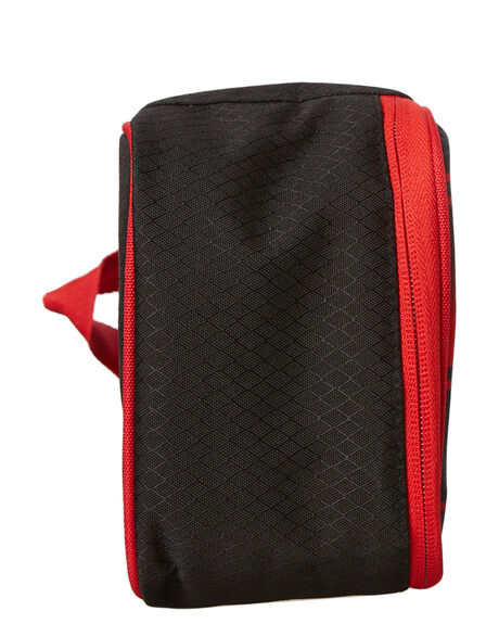 RED BLACK ACCESSORIES GENERAL ACCESSORIES RIP CURL  - BCTFH10040