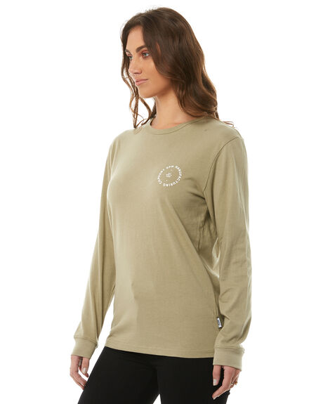 SAGE WOMENS CLOTHING RPM TEES - 8AWT05BSAGE