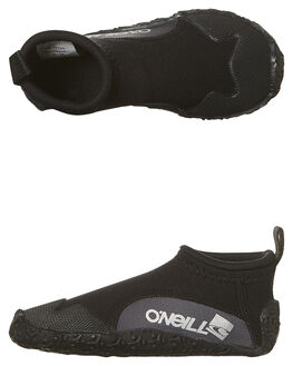 BLACK COAL SURF WETSUITS O'NEILL ACCESSORIES - 3286A81