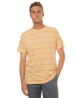 SOLAR MENS CLOTHING BILLABONG TEES - 9571083XSOLAR