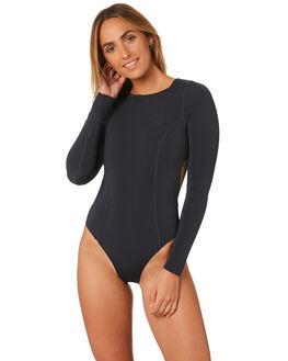 BLACK OLIVE BOARDSPORTS SURF BILLABONG WOMENS - 6782600BLKO