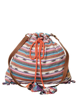 MULTI WOMENS ACCESSORIES TIGERLILY BAGS - T471822MUL