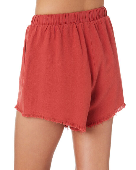 RUST OUTLET KIDS SWELL CLOTHING - S6201195RUST