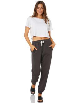 COAL WOMENS CLOTHING NUDE LUCY PANTS - NU23845COAL