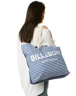 TRUE NAVY WOMENS ACCESSORIES BILLABONG BAGS + BACKPACKS - 6681123ANVY