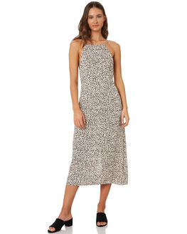 CREAM SPOT WOMENS CLOTHING THE FIFTH LABEL DRESSES - 40191001-3CRMS