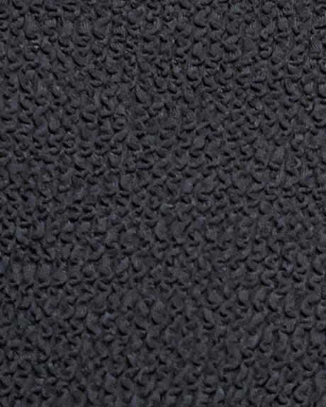 BLACK SANDS WOMENS SWIMWEAR BILLABONG BIKINI BOTTOMS - BB-6503742-BSD