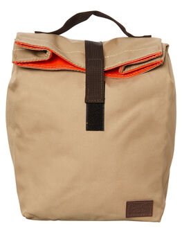 KHAKI ACCESSORIES GENERAL ACCESSORIES BRIXTON  - 05189KHA