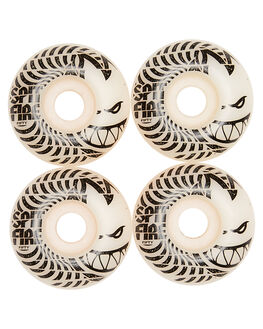 MULTI BOARDSPORTS SKATE SPITFIRE ACCESSORIES - 5016636MULTI