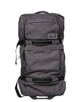 CARBON DK MENS ACCESSORIES DAKINE BAGS + BACKPACKS - 10000783CAR