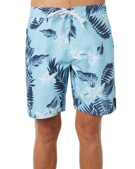 BLUE MENS CLOTHING RIP CURL BOARDSHORTS - CBOSE10070