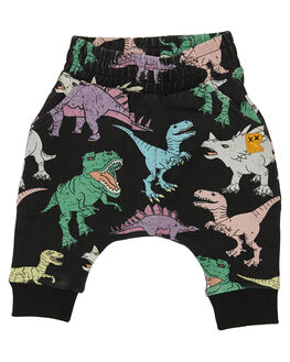LAND BEFORE TIME KIDS BABY ROCK YOUR BABY CLOTHING - BBP2040-LBLND
