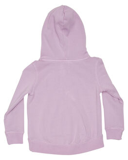 LILAC KIDS GIRLS EVES SISTER JUMPERS + JACKETS - 8054048PURP