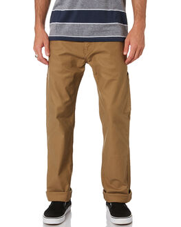 ERMINE CANVAS MENS CLOTHING LEVI'S PANTS - 34233-0004ERMCA